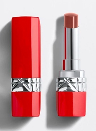 Dior Dior Ultra Rouge 823 Fall Ruj Kahve
